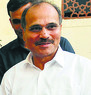 Om Birla is surprise NDA pick for Speaker