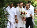 PM Modi wishes Rahul Gandhi happy birthday, long life