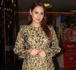 Punjabi stars lost in B-town?