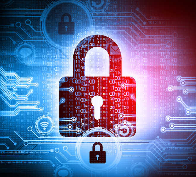 Data protection Bill: MHA wants  insulation for security agencies