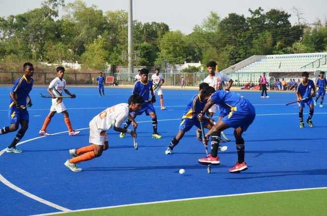 Patiala boys overcome Himachal 3-1, win title