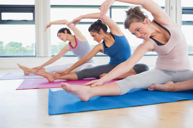 Short bouts of exercise enhance brain function