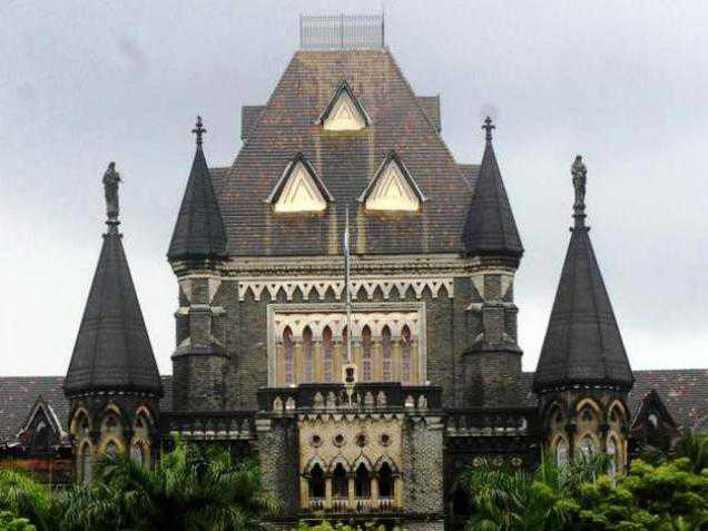 Are you ostriches, Bombay HC asks CBFC over children's movie 'Chidiakhana'