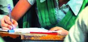 Centre ready to fund 60% SC scholarship