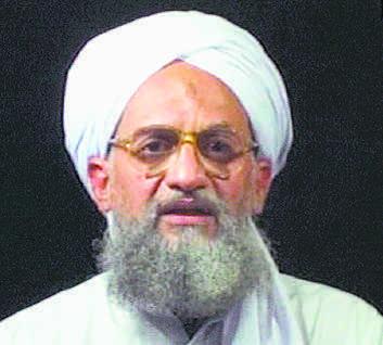 MEA downplays Al-Qaida chief's threat on Kashmir