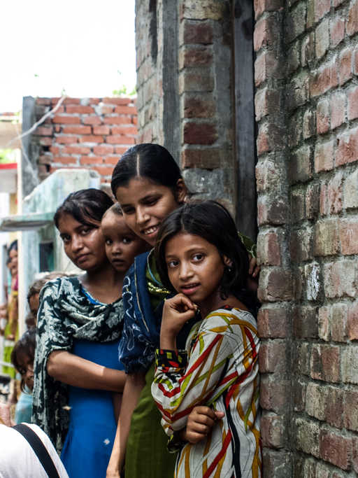 India lifted 271 mn people out of poverty between 2006 and 2016: United Nations report