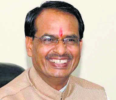 New BJP: Centre holds stage