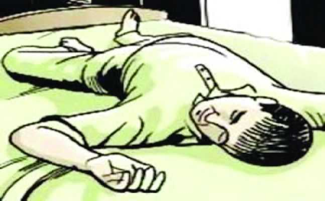 Scuffle turns ugly, claims youth's life