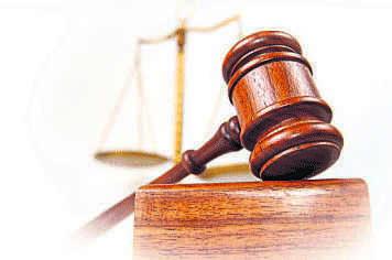 Five sacrilege accused get bail