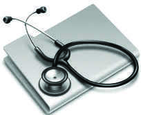 MBBS first counselling result put on hold again