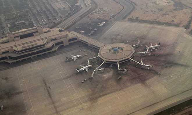 Pakistan reopens airspace months after Balakot strikes; airlines breathe easy