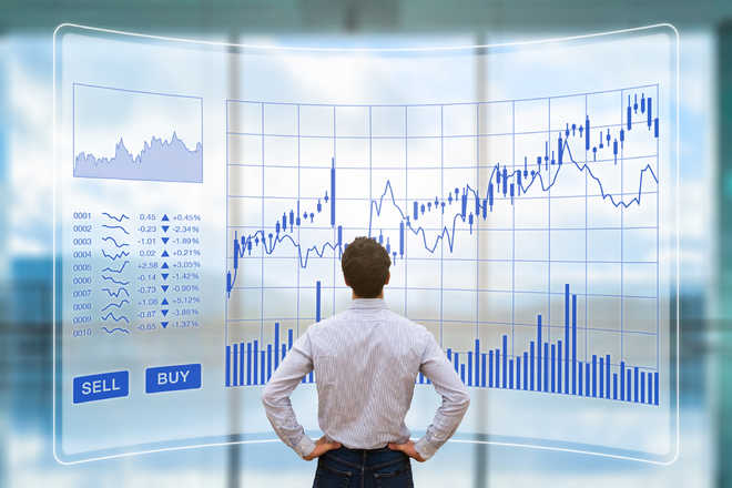 Consolidate your career stock