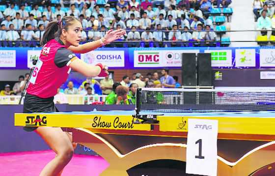 Indian teams enter Super 8 stage