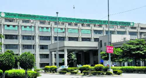 Chorus for converting PIMS to AIIMS-II grows