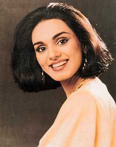 Jail cell to be named after braveheart Neerja