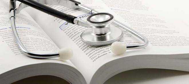 New medical college for Gurugram