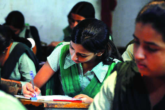 93 schools face FIR for running classes illegally
