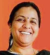 Bickering in BJP ahead of Dharamsala bypoll