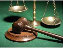 Trial slow, HC allows bail to 2