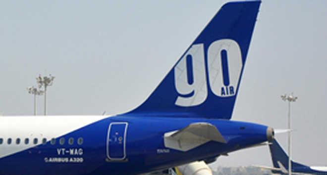 GoAir plans to add Vietnam, Cambodia to destination list