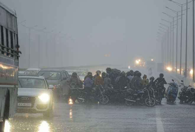 Changes in decades-old monsoon schedule on cards