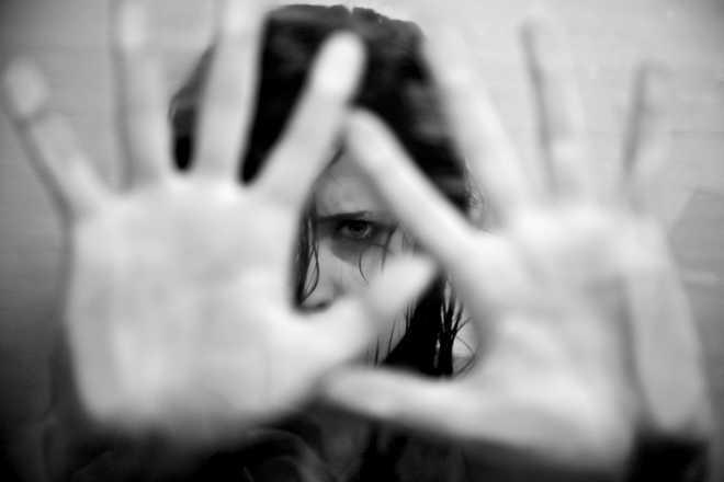 Class IX girl raped, 2 held
