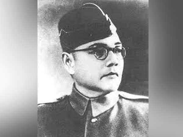 'Was Gumnami Baba actually Subhas Bose'