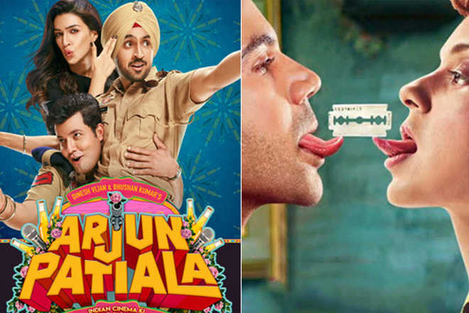 Image result for chal mere putt