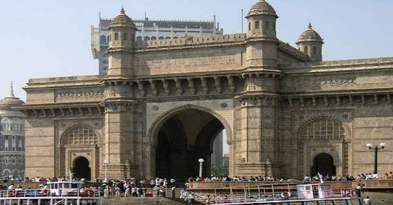 Gateway of India, other Maha monuments up for adoption by corporates