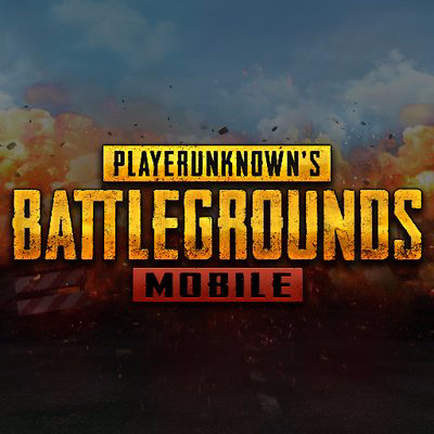 Pubg Mobile Lite Launched For Indian Market