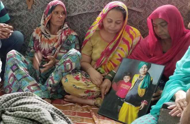 Patiala siblings missing for 6 days, cops clueless