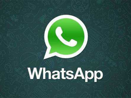 Bihar youth arrested for running WhatsApp group named 'Pakistan