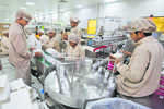 Laborious task of labour reforms