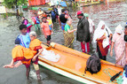 Story of a flood that holds lessons for all