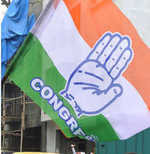 Pune-based engineer sets his eyes on Congress chief's post