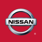 Japanese car giant Nissan to cut over 10,000 jobs worldwide