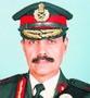 Lt Gen Raj Kadyan (Retd)