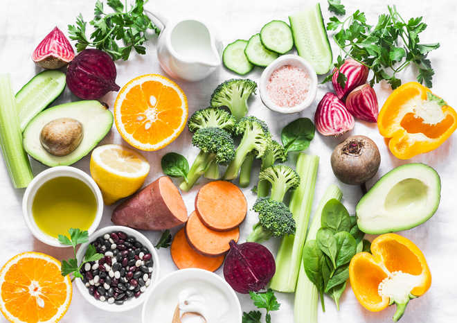 Vitamin A intake linked with lower skin cancer risk