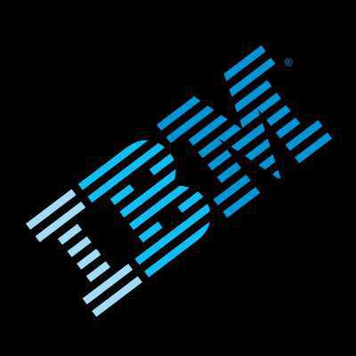 IBM fired 1 lakh older employees to look 'cool, trendy