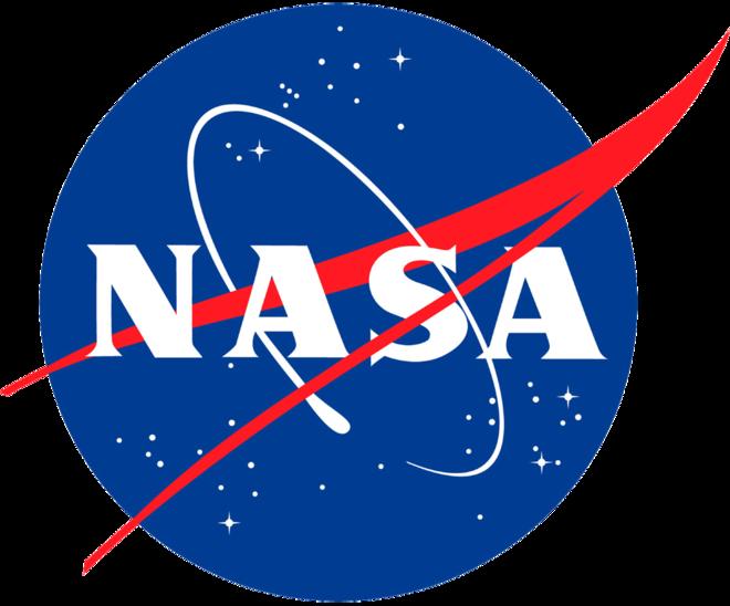NASA''s eye-movement test to detect sleep loss