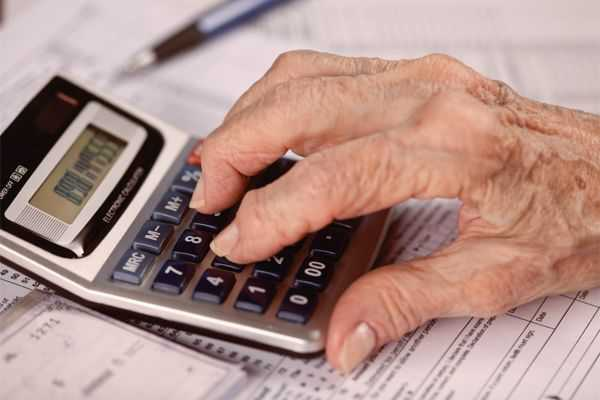 Senior citizens can avail rebate up to  Rs 50,000 under Section 80D