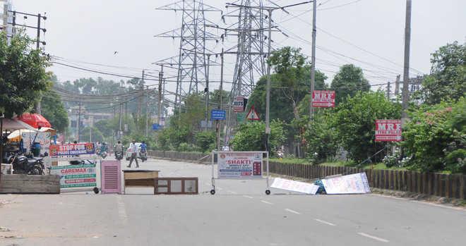 Ravidas community gives Punjab bandh call for tomorrow