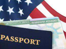 Norms tightened for getting Green Cards