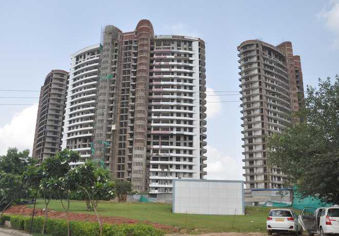 RERA can grant interest on delay in possession, rules tribunal