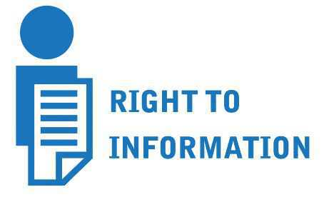 Depts fail to start online RTI facility
