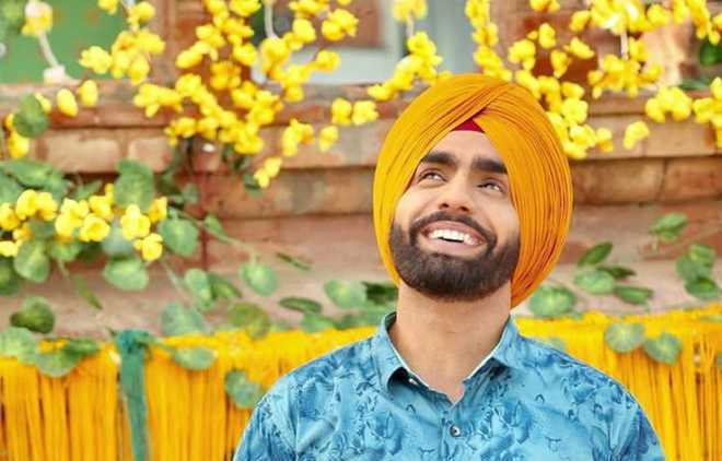 Content still not the king in Punjabi cinema, what do industry insiders feel?