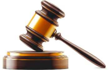 Comply or pay, HC tells state