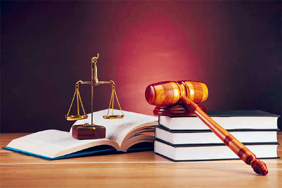 DGP can accept cops' mercy pleas : HC