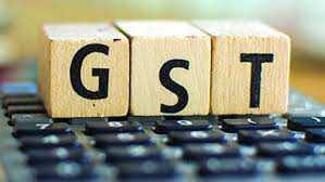UT ranks first in GST return compliance