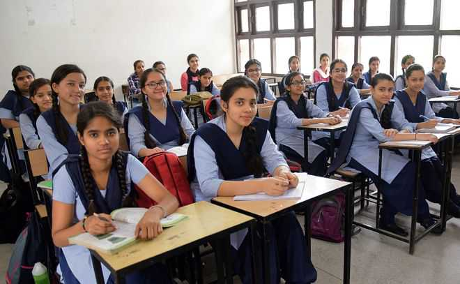 CBSE cites resource crunch behind mammoth fee hike